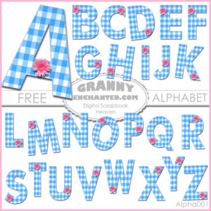 Ꭿϧc ‿✿⁀ Red Gingham, Ants, Alphabet Letters, Lettering - Letter K With No Background  Clipart (#486963) - PinClipart